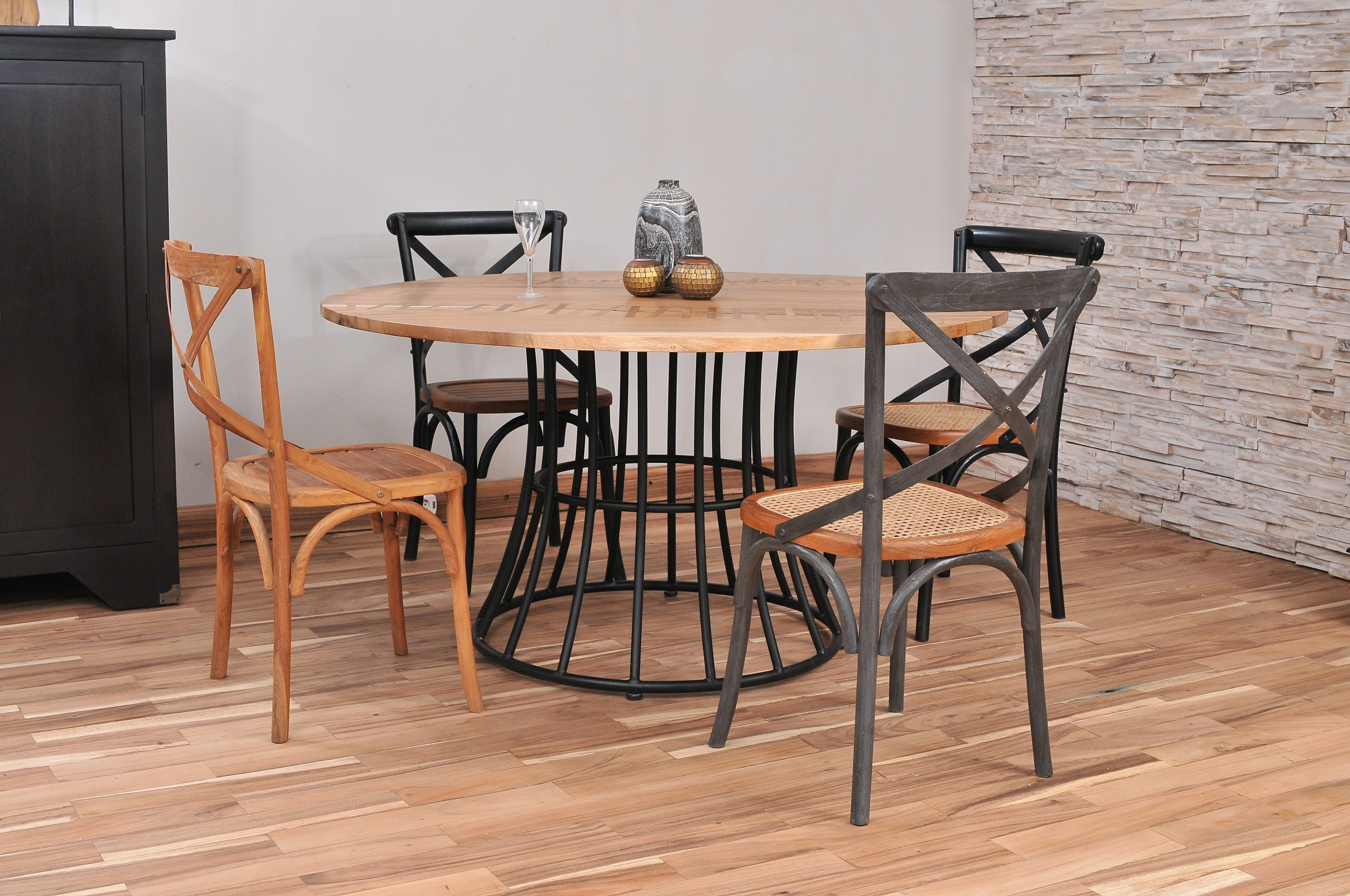 JAMF Indonesia Furniture
