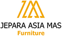 Jepara Asia Mas Furniture Indonesia